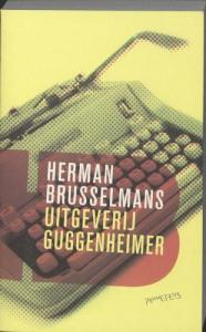 Uitgeverij Guggenheimer - Herman Brusselmans