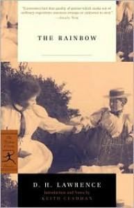 The Rainbow - D.H. Lawrence, Keith Cushman