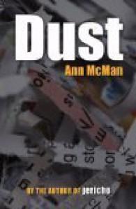 Dust - Ann McMan