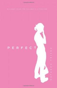 Perfect - Natasha Friend