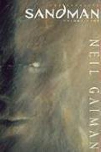 The Absolute Sandman, Vol. 4 - Neil Gaiman, Jon J. Muth, Dean Ormston, Glyn Dillon, Marc Hempel, Teddy Kristiansen, Kevin Nowlan, Richard Case, Daniel Vozzo, D'Israeli, Todd Klein, Michael Zulli, Dave McKean, Charles Vess