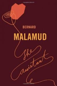 The Assistant - Bernard Malamud, Jonathan Rosen