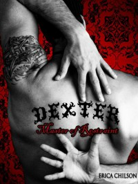 Dexter - Erica Chilson