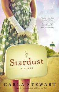 Stardust - Carla Stewart