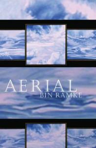 Aerial - Bin Ramke