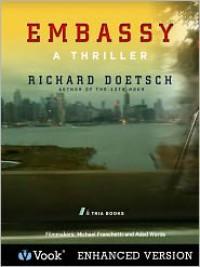 Embassy - Richard Doetsch