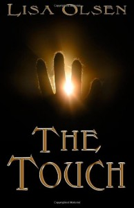 The Touch - Lisa Olsen