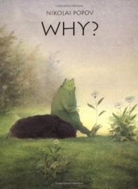 Why? - Nikolai Popov