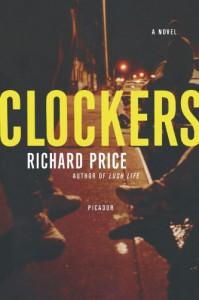 Clockers - Richard Price