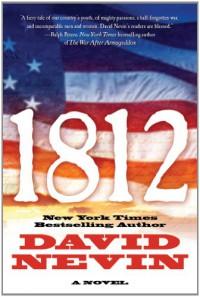 1812 - David Nevin