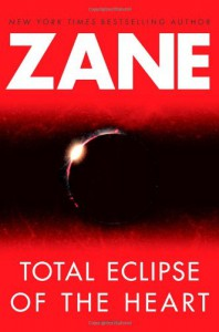 Total Eclipse of the Heart - Zane