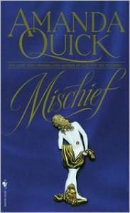 Mischief - Amanda Quick