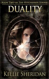 Duality - Kellie Sheridan