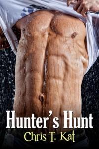 Hunter's Hunt - Chris T. Kat