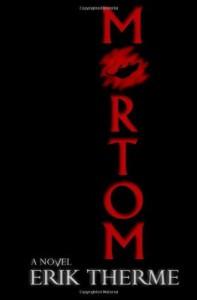 Mortom - Erik Therme