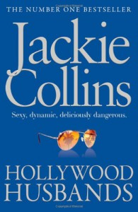 Hollywood Husbands - Jackie Collins