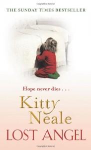 Lost Angel - Kitty Neale