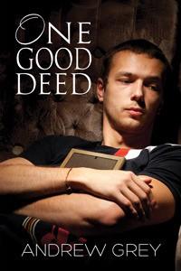 One Good Deed - Andrew  Grey