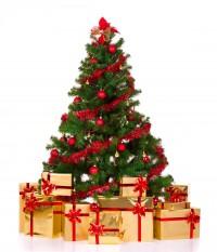 First Christmas - Chris Owen
