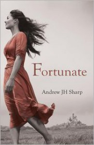 Fortunate - Andrew JH Sharp
