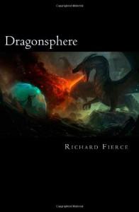 Dragonsphere - Richard Fierce