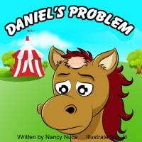 Daniel's Problem - Nancy Nuce