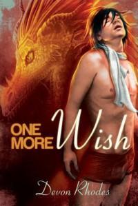 One More Wish - Devon Rhodes