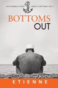 Bottoms Out - Etienne