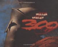 300 - Lynn Varley, Frank Miller