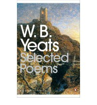 Selected Poems - W.B. Yeats