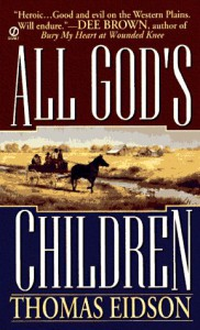 All God's Children - Thomas Eidson
