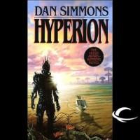 Hyperion  - Kevin Pariseau, Dan Simmons, Marc Vietor, Allyson Johnson