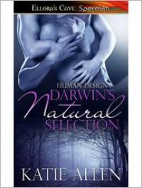 Darwin's Natural Selection - Katie Allen
