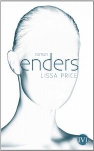 Enders  - Lissa Price, Birgit Reß-Bohusch