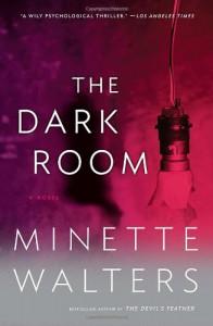The Dark Room - Minette Walters
