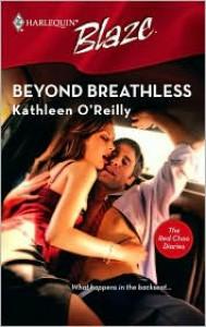 Beyond Breathless -