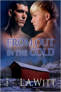 From Out in the Cold - L.A. Witt