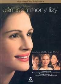 Uśmiech Mony Lizy - Deborah Chiel