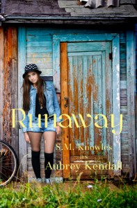 Runaway - S.M. Knowles;Aubrey Kendall