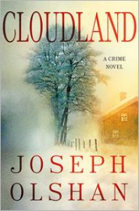Cloudland - Joseph Olshan
