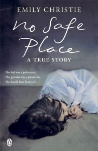 No Safe Place - Emily Christie