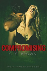 Compromising - C.C.   Brown