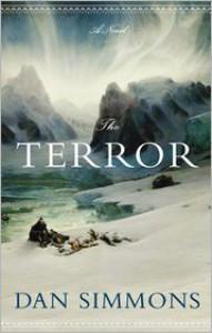 The Terror -