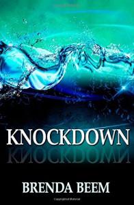 Knockdown - Brenda Beem