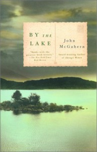 By the Lake (Vintage International) - John McGahern