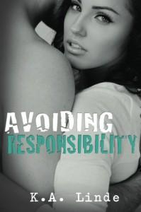 Avoiding Responsibility - K.A. Linde