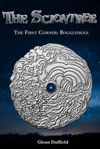 The Sciontree The First Corner Bogglehole The Four Corners - Glenn Duffield