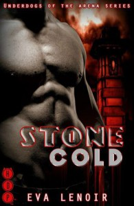 Stone Cold - Eva LeNoir