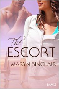The Escort - Maryn Sinclair