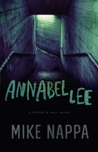 Annabel Lee (Coffey & Hill) - Mike Nappa
